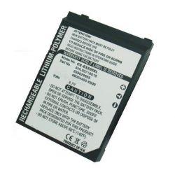 AKUMULATOR E-ten M700 glofiish X650  X500 2500mAh Playstation Move
