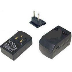 ŁADOWARKA DO Olympus LI-90B Tough TG-1 TG1 iHS Nianie elektroniczne i monitory oddechu
