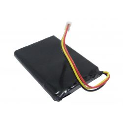 AKUMULATOR  TomTom ONE V1 RIDER XL Europe 2200mAh GPS i akcesoria