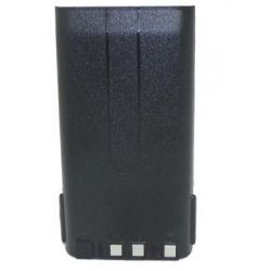 BATERIA  Kenwood KNB-15 KNB-14 KNB-20 2700mAh FVT Telefony i Akcesoria