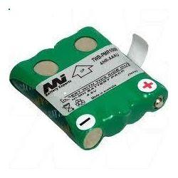 BATERIA  Maxcom WT-210 WT210 WT237 FX200 1450 mAh Elementy