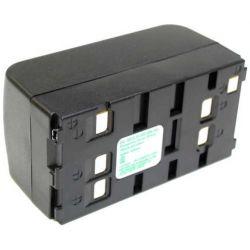 Panasonic HHR-V20A1 NP-99 NP-55 NP-66 NP-77 8200mh Pompy do betonu