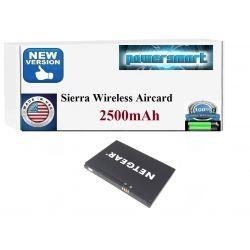 Sierra Wireless Aircard 753S 1201883 Alcatel Netge Komunikacja i łączność