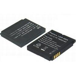BATERIA ZA LGIP-470A LG SHINE KE970 KU970 1800mAh LG