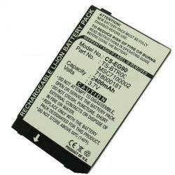 AKUMULATOR Toshiba Portege G900 G910 G920 2400mAh