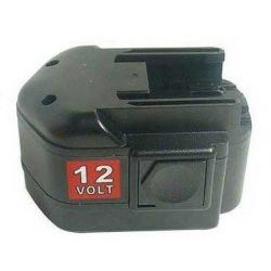 BATERIA 48-11-1900 DO AEG BX12 MXS12 B12 2900mAh Inni producenci
