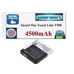 Alcatel One Touch Link Y900 TLi036A1 4G+ LTE 4500 Komunikacja i łączność