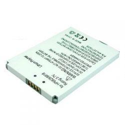 AKUMULATOR DO HP iPAQ rw6800 rw6828 rw6815 2500mAh Pozostałe