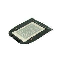 BATERIA HP Compaq iPAQ h5500 h5550  h3100 H3800