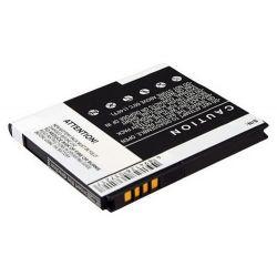 AKUMULATOR HTC Ace Desire myTouch HD T9199 2500mAh HTC/SPV
