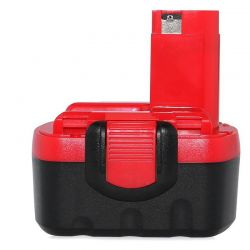 BATERIA DO Bosch BAT038 BAT040 BAT159 3500mAh