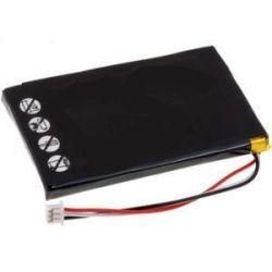 AKUMULATOR DO  Navigon 6310 MAX MAXE 3310 1800mAh GPS i akcesoria