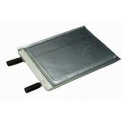 BATERIA LP525255 HPP555152 DO MANTA GPS-420 3000mH GPS i akcesoria