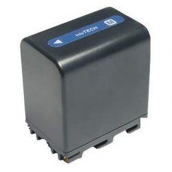 AKUMULATOR DOSONY NP-FM90 NP-QM90 NP-QM91 7200 MAH Kamery