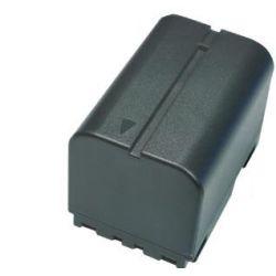 AKUMULATOR DO JVC BN-V428 BN-V416 BN-V408 4200MAH Akcesoria