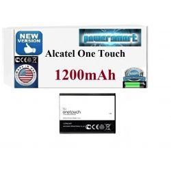 Alcatel One Touch 665 CAB22D0000C1 2010D OT-356 Komunikacja i łączność