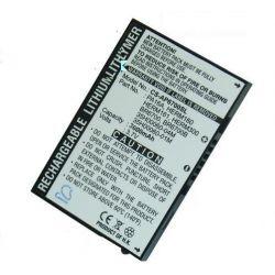 35H00060-00M  Era Mda Vario II HTC Hermes 100 200 HTC/SPV