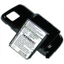 BATERIA DO Samsung GT-i7500 GT-i7500H 2800mAh fvt Siemens