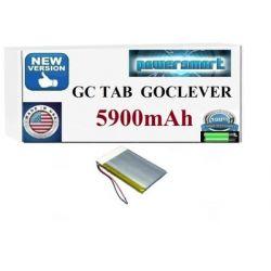 Bateria do Omega MID9711 MID 9711 TAB045 Samsung