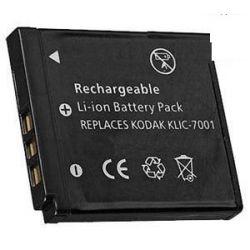 AKUMULATOR DO KODAK KLIC-7001 DLI-213 3200mAh FVT Akcesoria