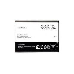 Alcatel onetouch Pop C7 TLi018B2 TLi019B1 ORYGINAŁ Komunikacja i łączność