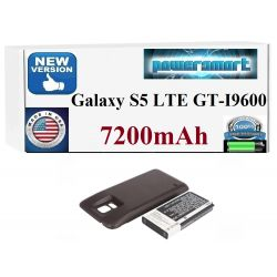 Samsung Galaxy S5 LTE GT-I9600 EB-B900BC 7200mAh Urządzenia