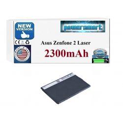 ASUS ZENFONE 2 LASER C11P1428 ZE500KL 0B200-014802 Playstation Move