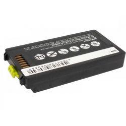 Symbol MC3100 MC3190 82-127909-02 BTRY-MC31KAB02 Urządzenia