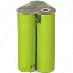 Bateria Babyliss T24B Scherna T44 7430BU 2100mAh