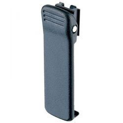 KLIPS DO PASKA Motorola CP040 CP140 CP250 PR400 Radiokomunikacja