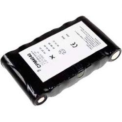 BATERIA Motorola Handie-Com  ENN4040A S200 1800mAh Radiokomunikacja