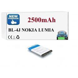 BATERIA BL-4J NOKIA C6-00 LUMIA 620 C3-03 C6 C3 Czytniki i skanery kodów
