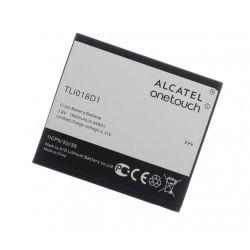 Alcatel onetouch D5 TLi018D1 LINK Y858 ORYGINAŁ Komunikacja i łączność
