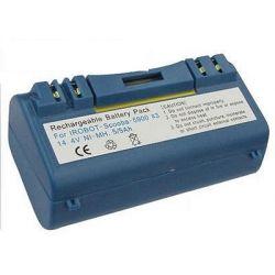 BATERIA 14904 10349 iRobot Scooba 5900 5800 6050 Siemens