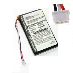 AKUMULATOR TomTom Go 920 XL330 One XL 340 1900mAh GPS i akcesoria