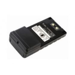 AKUMULATOR BATERIA DO  Icom IC-M1  BP-186 BP-185 BP-186H 1950mAh Nokia