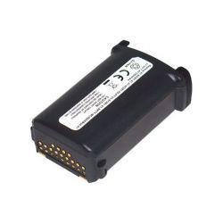BATERIA Symbol MC9000 MC9090 MC9060 MC9190 2600mAh