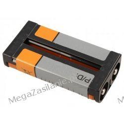 AKUMULATOR Sony MDR-IF245RK BP-HP550-11 1100mAh  Słuchawki