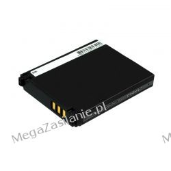AKUMULATOR DO Panasonic KX-TU301 CGA-LB102 1100mAh