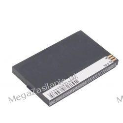 AKUMULATOR BATERIA ZTE S302 Li3710T42P3h553657 myPhone 1050 MP-S-I 1500mAh Telefony i Akcesoria