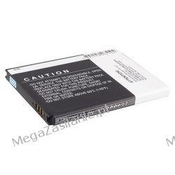 Samsung SGH-i937 GT-B9062 Focus EB524759VA 2200mAh Samsung