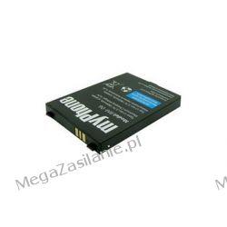 AKUMULATOR DO myPhone Hammer Iron / BM-06 3000mAh  Telefony i Akcesoria