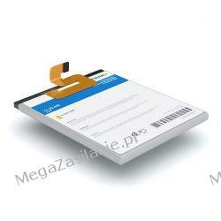 BATERIA AKUMULATOR  do Lenovo S860 BL226 5500mAh Telefony i Akcesoria