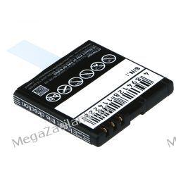 AKUMULATOR myPhone 6600  MP-S-T 6680 Share 1200mAh