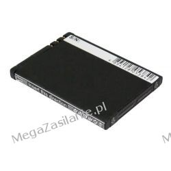 AKUMULATOR myPhone 1230 MP-Y-1 BAT05BPR 1150mAh