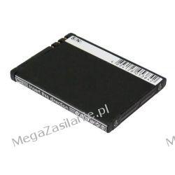 AKUMULATOR myPhone 1230 MP-Y-1 BAT05BPR 1150mAh Akcesoria GSM