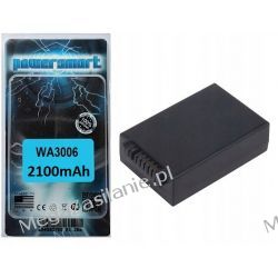 AKUMULATOR BATERIA Psion Teklogix WorkAbout Pro WA3006 WA3010 Ładowarki, zasilacze