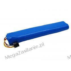 Akumulator Neato Botvac D85 945-0129 NX3000SCx10 Urządzenia