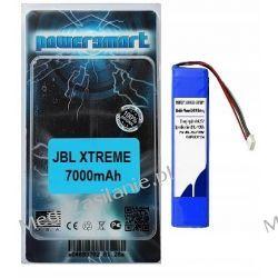 Akumulator JBL Xtreme GSP0931134 7000mAh Sprzęt audio przenośny