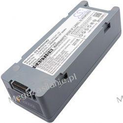Mindray BeneHeart D6 / 022-000012-00 6600mAh 97.68Wh Li-Ion 14.8V (Cameron Sino) Akcesoria